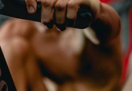 Schody – idealny przyrząd do ćwiczeń