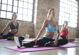 Jak znaleźć właściwą motywację do ćwiczenia