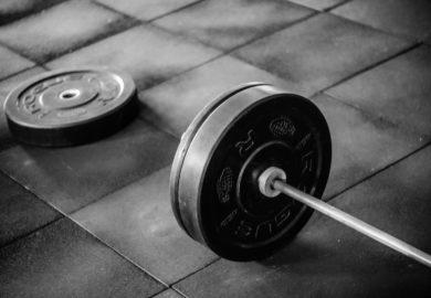 Ćwiczenia odmienią Twoje życie