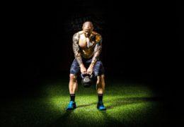 Czy ćwiczenia z hantlami są skuteczne?