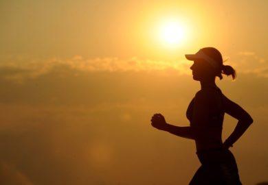 Ćwiczenia – co wybrać