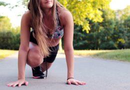 Ćwiczenie i przynależność