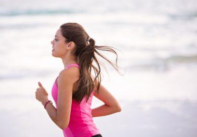 Spożywanie węglowodanów przed oraz po ćwiczeniach