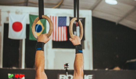 Ćwiczenia pozytywnie wpływają na nasze samopoczucie