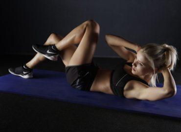 Najlepsze sposoby na trening cardio